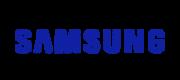 samsung1-200x100