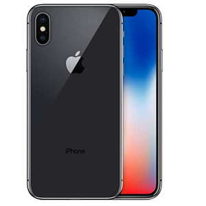 iphone x screen repair nassau bay
