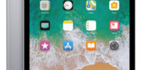 iPad Pro 12 9 2nd Generation