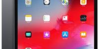 iPad Pro 129 3rd Generation